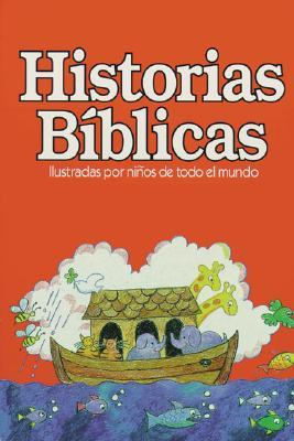 The Youth Bible  by  Editorial Caribe