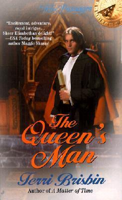 The Queens Man Terri Brisbin