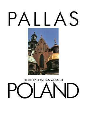 Pallas: Poland (2000)  by  Sebastian Sebastian Wormell