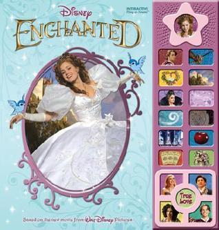 Enchanted Publications International Ltd.