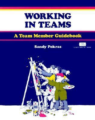 Working in Teams Sandy Pokras
