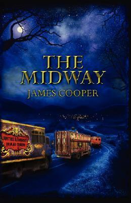 The Midway  by  James Fenimore Cooper