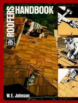 Roofers Handbook William Edgar Johnson