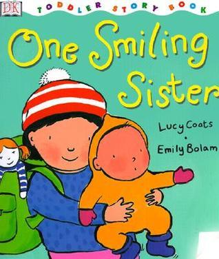 One Smiling Sister Lucy Coats
