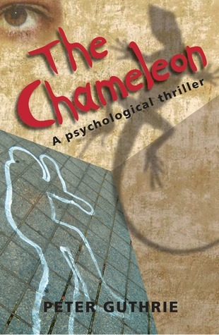 The Chameleon  by  Peter Guthrie