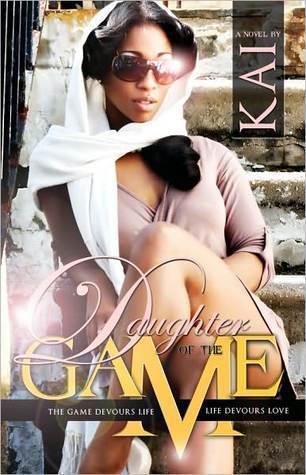 Daughter Of The Game (Daughter of the Game #1)  by  Kai