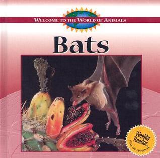 Bats Diane Swanson