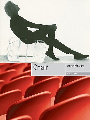 Chair  by  Anne Massey