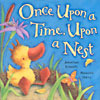 Once Upon a Time Upon a Nest  by  Jonathan Emmett