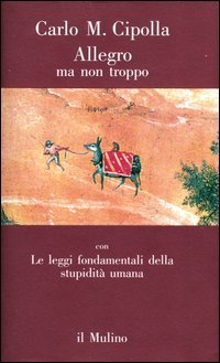 Before The Industrial Revolution: European Society And Economy, 1000 1700 Carlo M. Cipolla