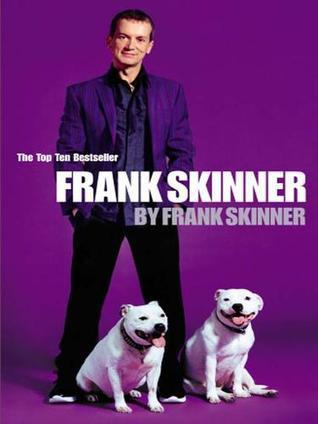 Frank Skinner Autobiography Frank Skinner