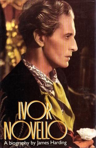 Ivor Novello  by  James Harding