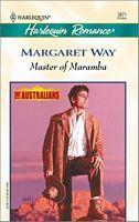 Master of Maramba Margaret Way