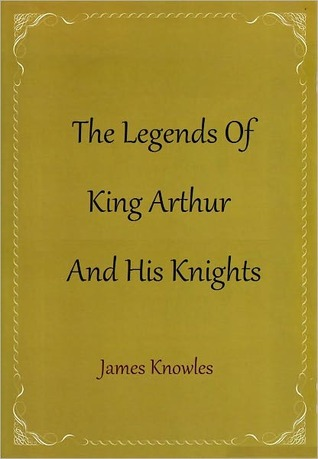 Gathering Jewels or the Secret of a Beautiful Life  by  James Knowles