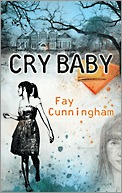 Snowbound  by  Fay Cunningham