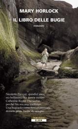 Il libro delle bugie Mary Horlock