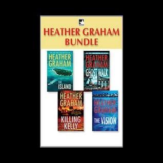 Heather Graham Bundle Heather Graham