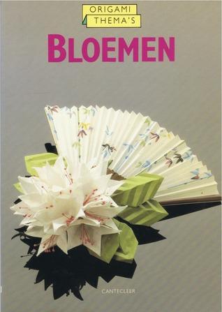 Bloemen Everdien Tiggelaar
