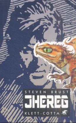 Dragon (Vlad Taltos, #8) Steven Brust
