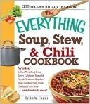 Keepsake Cookbook Belinda Hulin