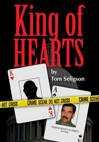 King Of Hearts  by  Tom Seligson