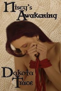 Conquering Jude Dakota Trace