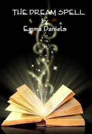 The Dream Spell Emma Daniels