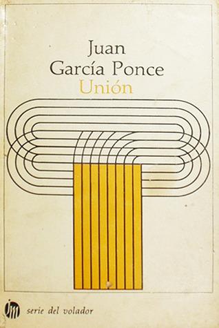 Unión Juan García Ponce