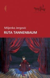 Ruta Tannenbaum  by  Miljenko Jergović