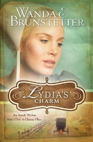 Lydias Charm Wanda E. Brunstetter
