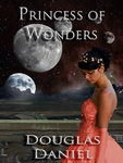 Diggers Douglas Daniel