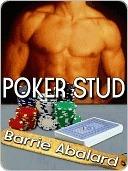 Poker Stud  by  Barrie Abalard