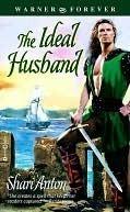 The Ideal Husband (Hamelin Family, #1)  by  Shari Anton