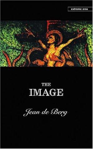 The Image Jean De Berg