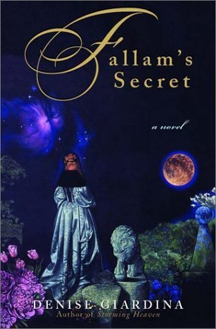 Fallams Secret: A Novel Denise Giardina