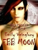 Ebb Moon  by  Emily Veinglory