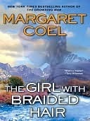 The Girl With Braided Hair (Wind River Reservation, #13) Margaret Coel