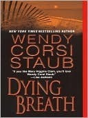 Dying Breath Wendy Corsi Staub
