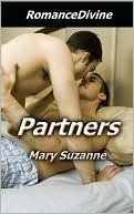 Partners  by  Mary Suzanne