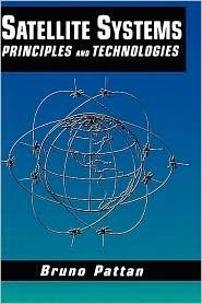 Satellite Systems: Principles and technologies Bruno Pattan