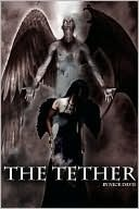 The Tether: None Good (Volume 1)  by  Nick Davis