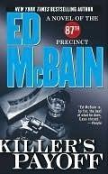 Killers Payoff (87th Precinct #6)  by  Ed McBain