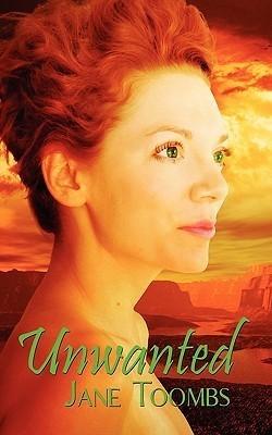Unwanted Jane Toombs