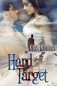 Hard Target  by  Kris Norris