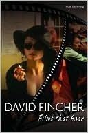 David Fincher Mark Browning