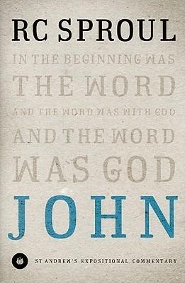 John R.C. Sproul