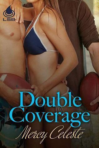 Double Coverage Mercy Celeste