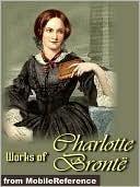 Works of Charlotte Bronte  by  Charlotte Brontë