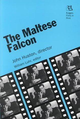 The Maltese Falcon  by  John Huston