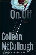 Ein kalter Mord: Thriller Colleen McCullough